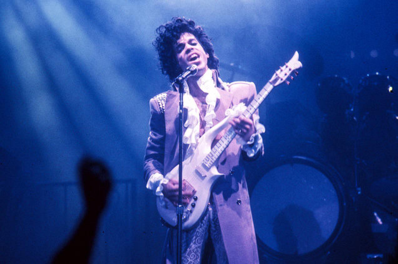 prince-purple-rain-concert