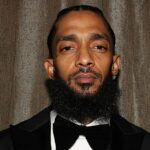 Hustler of the Game: The Tragic Death of Nipsey Hussle