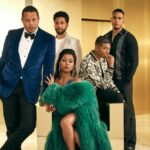 Empire To End After Season 6