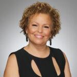 Former BET CEO Debra Lee Joins AT&T Board of Directors