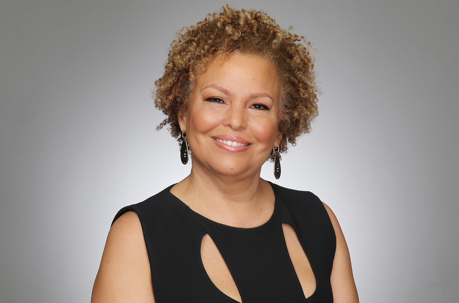 Former BET CEO Debra Lee Joins AT&T Board of Directors