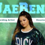 Jae Rene