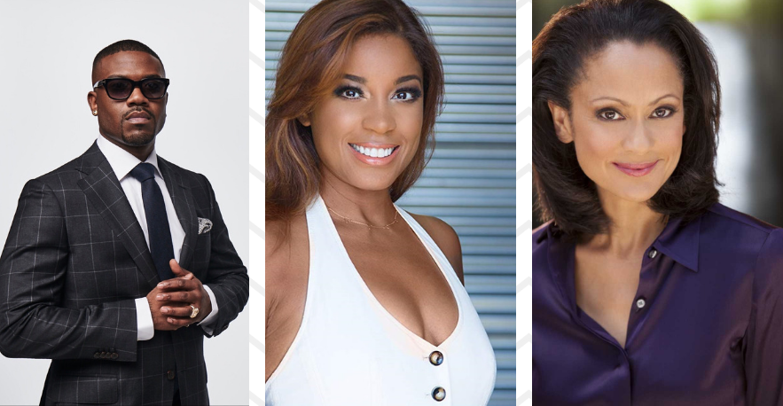 Ray Jay - Reagan Gomez-Preston - Anne-Marie Johnson_Dear Santa I Need A Date_TV One_BSM_Magazine (3)