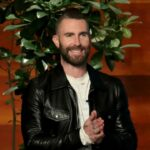 Adam Levine Reveals He Misses The Voice