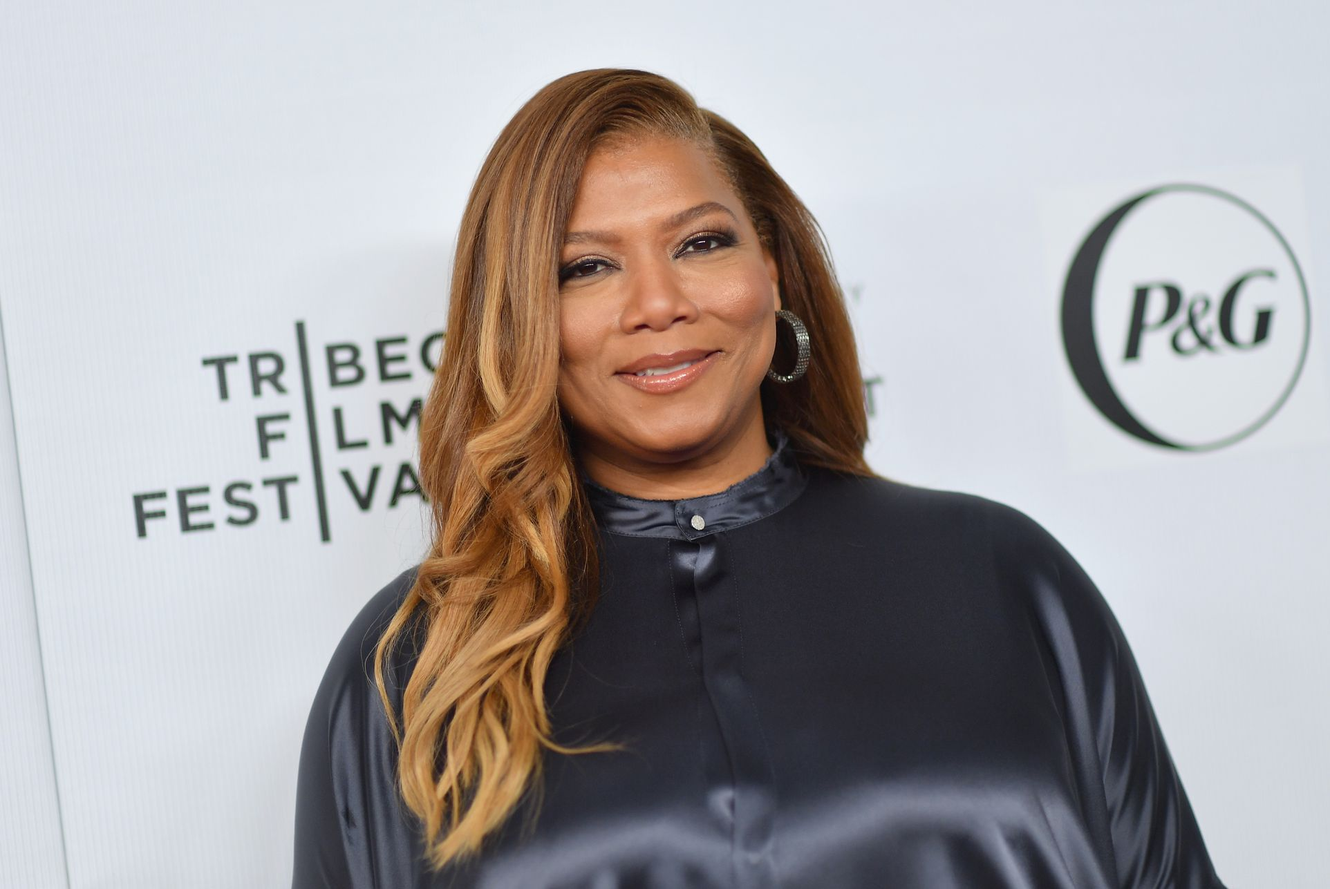 Queen Latifah Is To Star in 'The Equalizer' Series For CBS