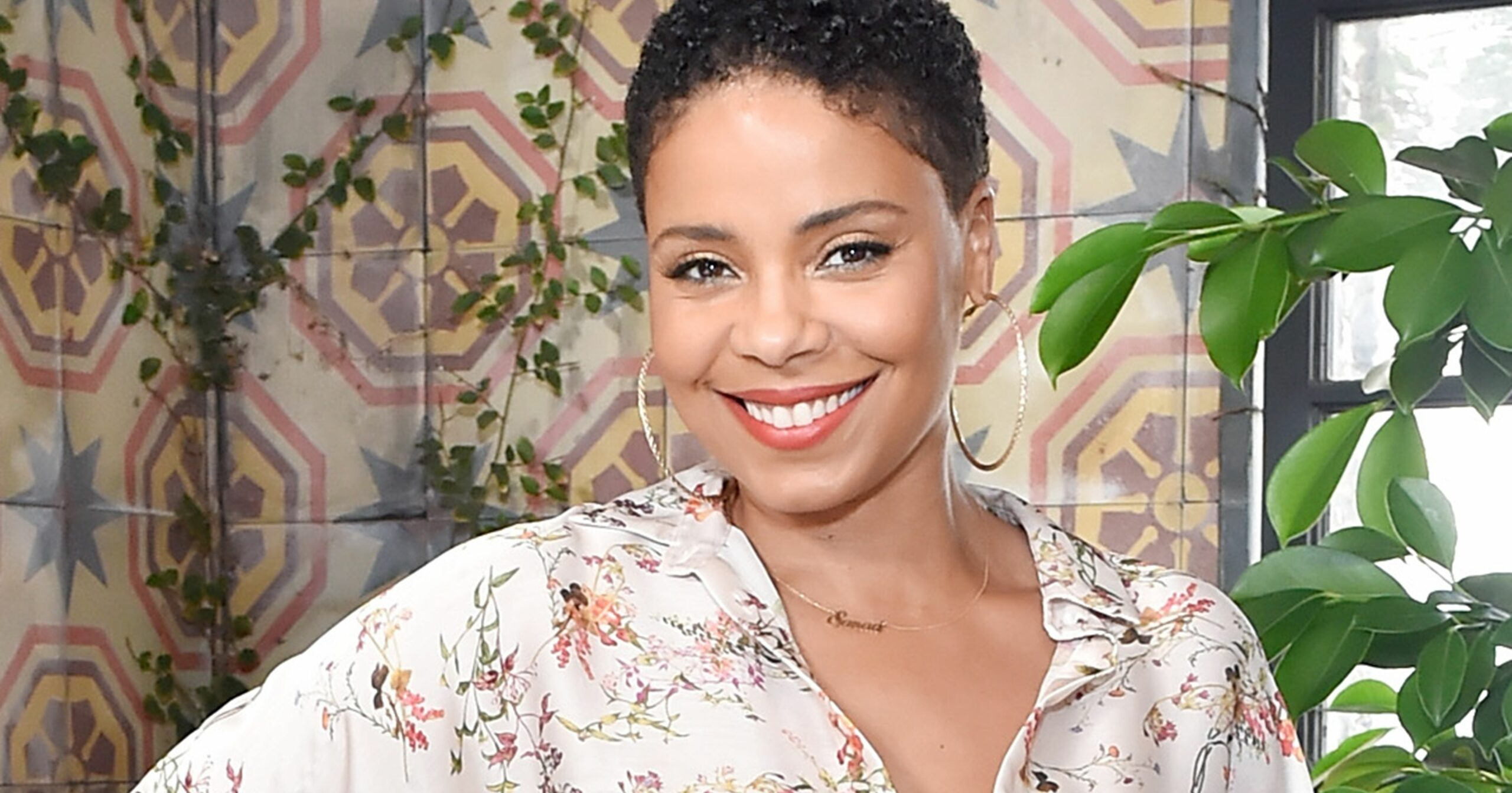 Sanaa-Lathan_Nappily-Ever-After