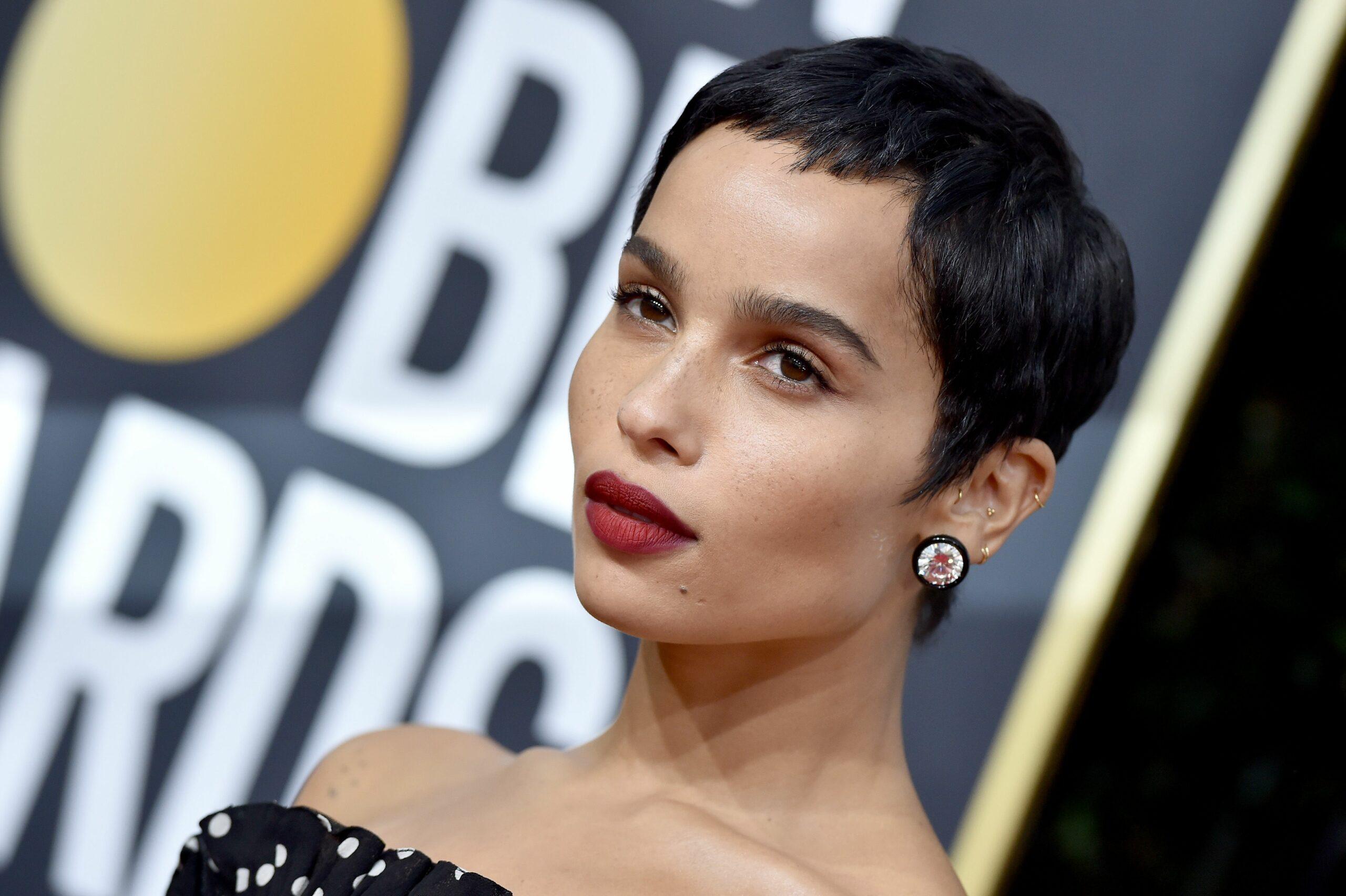 4 Top Golden Globes 2020 Red Carpet Fashion
